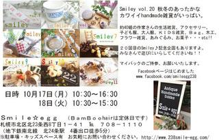 28_10_6.jpg